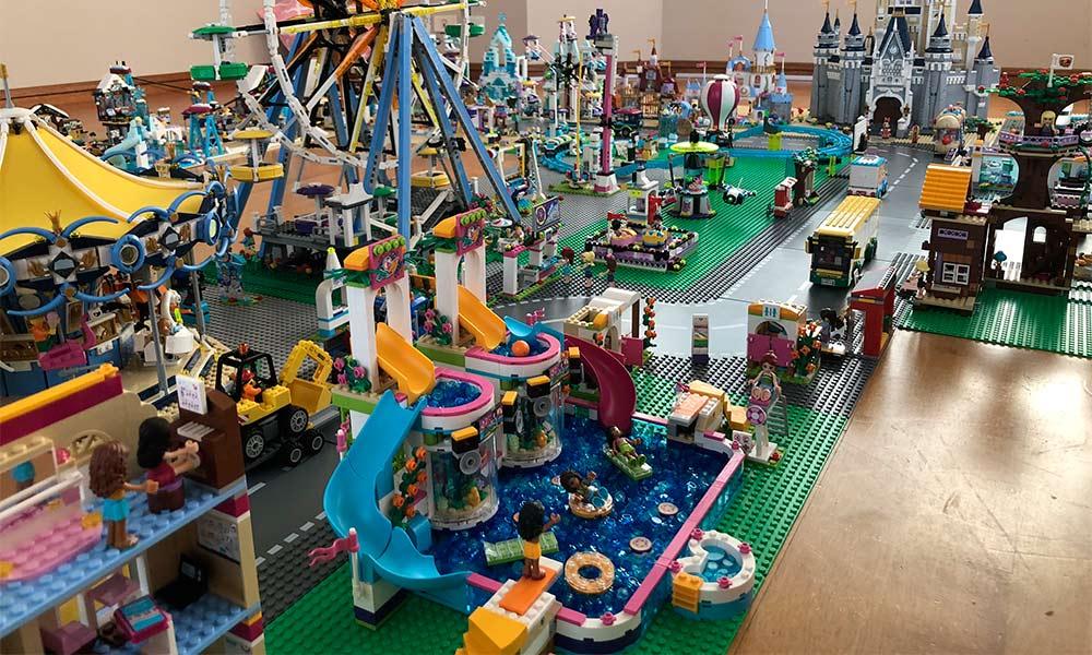 Park-lego-gal